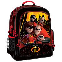 """The Incredibles - Backpack 16"""""""