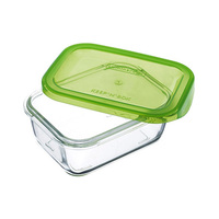 Luminarc Rectangular Dish 37CL