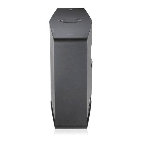 LG-Bluetooth-Speaker-NP8740-H7