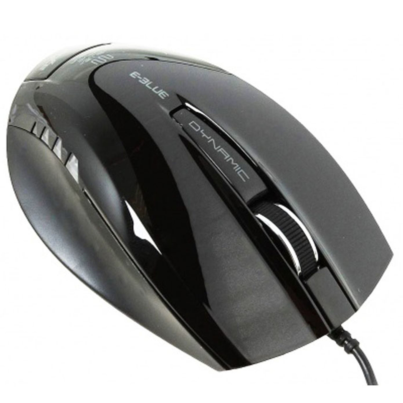 EBLUE GAM MOUSE EXTENCY BUILD-IN R