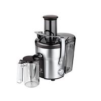 Electrolux Juice Extractor ESF2000