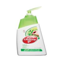 Lifebuoy Hand Wash Nature 500ML X2