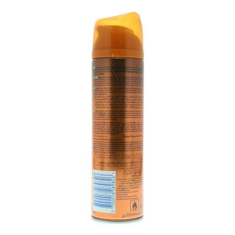 Gillette-Fusion-Cooling-Proglide-Gel-200ml