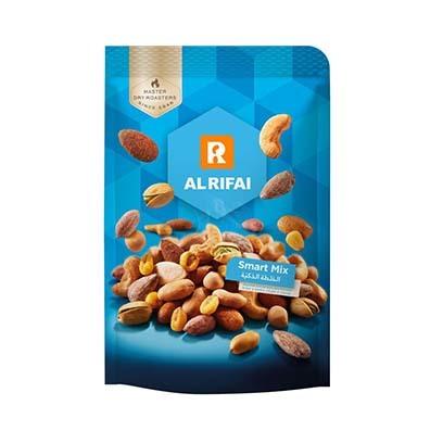 Rifai-Smart-Mix-85GR