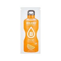 Bolero Orange Sugar Free Instant Powder Drink 9GR