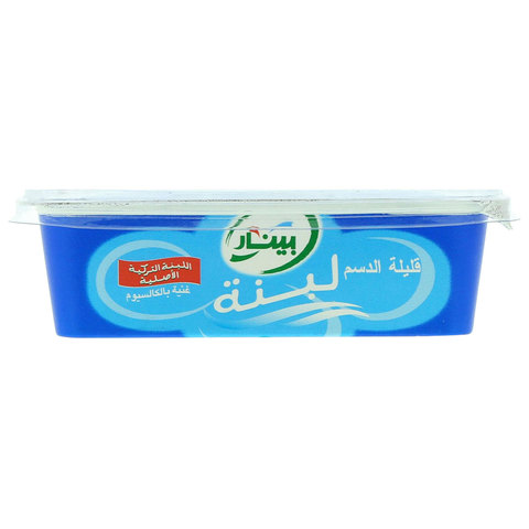 Pinar-Light-Labaneh-200g