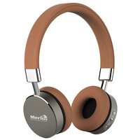 Merlin Virtouso 3D Wireless Headphone
