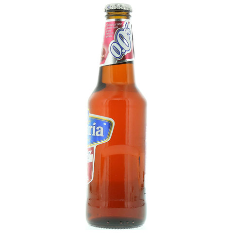 Bavaria-Holland-Pomegranate-Non-Alcoholic-Malt-Drink-330ml