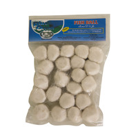 Blue Ocean Fish Ball 250g