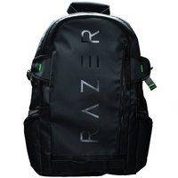 Razer Gaming BackPack Rouge 15.6