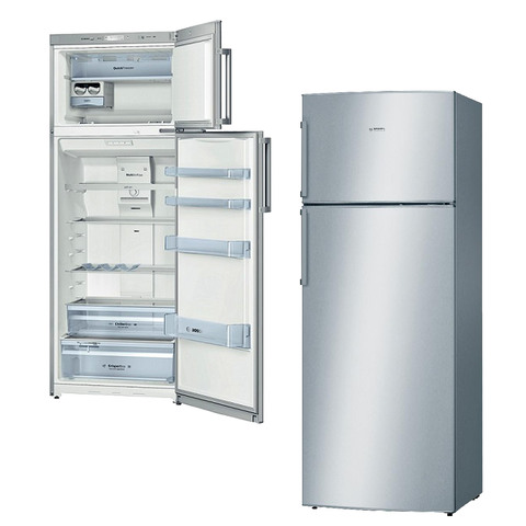 Bosch-505-Liters-Fridge-KDN56VI20M