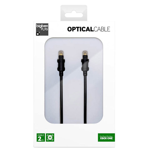 Bigben-Xbox-One-Optical-Cable