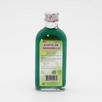 Aceite De Manzanilla Antiflatulent 50 ml