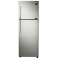 Samsung 420 Liters Fridge RT42K5110SP