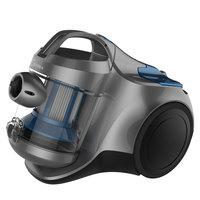 Midea Vacuum Cleaner VCC36C16K