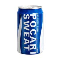 Pocari Sweat Drink 330ml