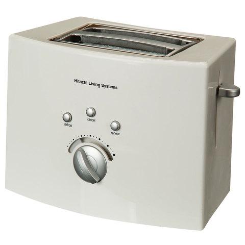 Hitachi-Toaster-Htoe10