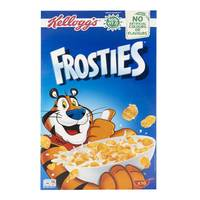 Kellogg's Frosties Flakes 500g