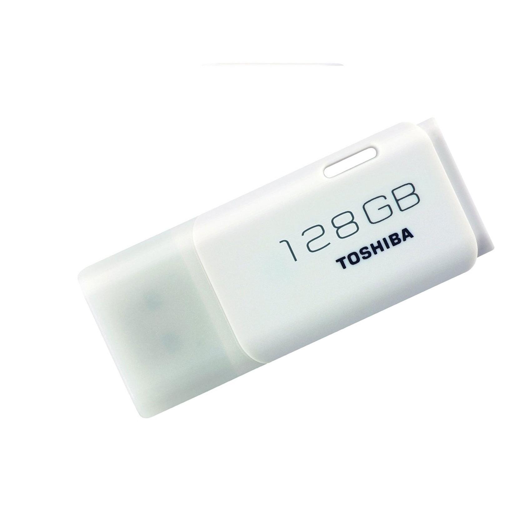 TOSHIBA USB F/D 128GB TM U202W