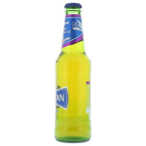 Barbican-Pomegranate-Non-Alcoholic-Malt-Beverage-330ml