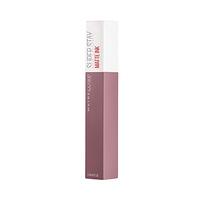 Maybelline Superstay Matte Ink Lipstick No 95