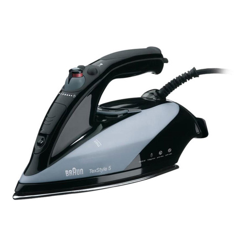 Braun-Steam-Iron-TS545
