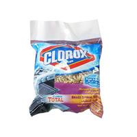 Clorox Scourer Brass Spiral 1 Scourer