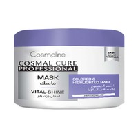 Cosmal Mask Vital-Shine 450ML