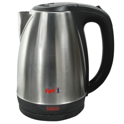 First1-Kettle-FKT-310S