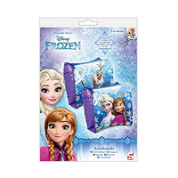 Disney Frozen Armbands