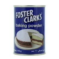 Foster Clark's Baking Powder 110 g