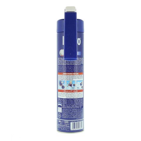 Merito-Original-Spray-Starch-400ml