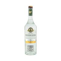 Green Mark Vodka 38% Alcohol 70CL