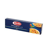 Barilla Spaghettini N.5 500GR