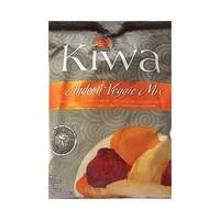 Kiwa Andean Veggie Chips Mix 50GR
