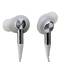 Pioneer Earphone SE-ClX50-JH