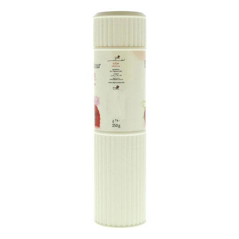 Enchanteur-Perfumed-Talc-Enticing-250g