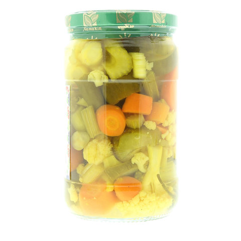 Namakin-Salty-Mixed-Pickles-1100g