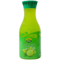 Nada Kiwi & Lime Juice 1.5L