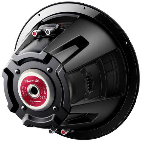 Pioneer-Car-Speaker-TS-W311D4