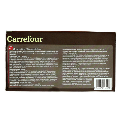 Carrefour-Ice-Cream-Stick-Vanilla-&-Chocolate-60ml-x16