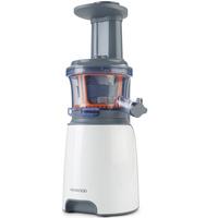 Kenwood Slow Juicer JMP600