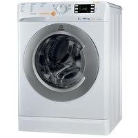 Indesit 9KG Washer And 6KG Dryer XWDE961