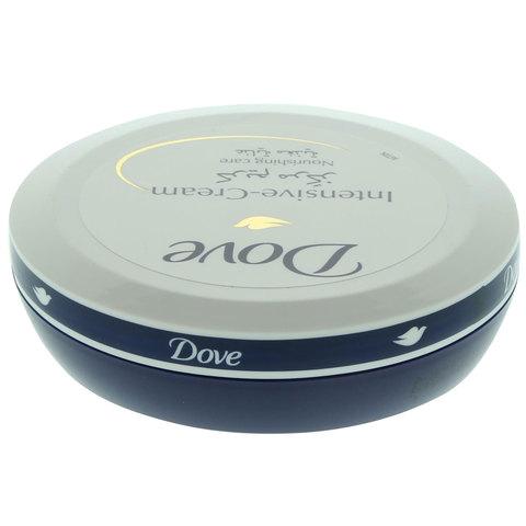 Dove-Nourishing-Care-Intensive-Cream-150ml