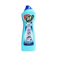 Jif Cleaning Cream Original 500ML