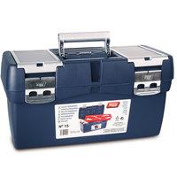 Tayg Tool Box 15 500X258X255