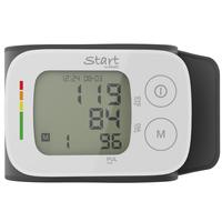 Ihealth Blood Pressure Monitor Bp1