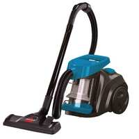 BISSELL Vacuum Cleaner 2155G 1200 Watt Blue