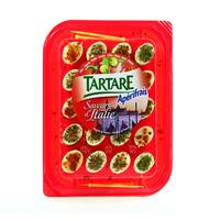 Tartare Aperifrais 100g