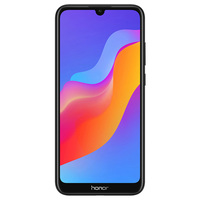 Honor 8A Dual Sim 4G 32GB Black